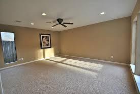 Recessed Lighting In Bedroom Bedroom Appealing Bedroom With Plantation Shutters Hardwood