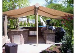 Carroll Awning Company Bbb Business Profile Lexington Tent U0026 Awning Company Inc