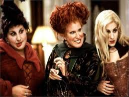 hocus pocus full movie 1993 u2013 watch full halloween movies free