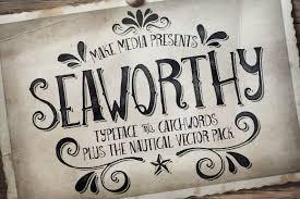 nautical photos graphics fonts themes templates creative market