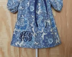 fall peasant dress etsy