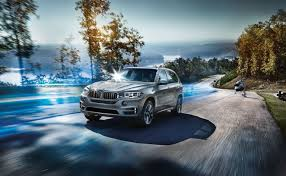 2017 bmw x5 xdrive40e iperformance bmw of idaho falls