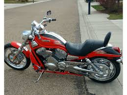 100 2005 harley davidson v rod owners manual how to put