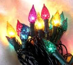 bulk lights ebay
