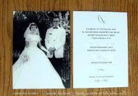 lds wedding invitations lds wedding invitation wording temple sealing wedding bands