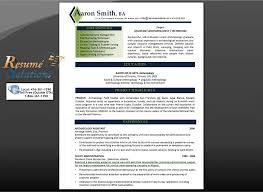 entry level technical writer resume entry level technical writer resume 28 images cover letter