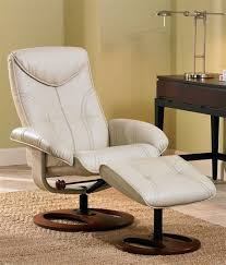 Swivel Armchair Sale Design Ideas Swivel Rocking Reclining Armchair Swivel Armchair Sale Design