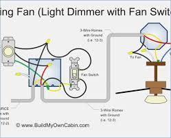 How To Wire A Light Fixture Diagram Wiring A Light Fixture Diagram Free Wiring Diagram