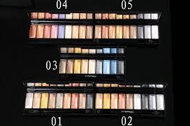 cheap makeup classes mac make up forever online mac 9 color eyeshadow palette 4 mac