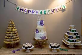 mardi gras cake decorations the couture cakery award winning designer cakes cupcakes