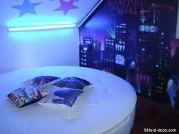 neon chambre néon pour chambre fashion designs