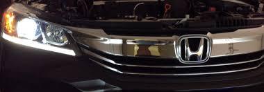 Honda Accord Lights 6 Brightest Led Headlight Bulbs 2017 Best Headlight Bulbs