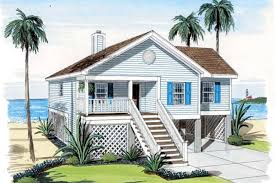 small cottage home designs beach cottage house plans small beach house plans small beach house