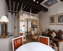 Interior Cool Studio Apartment Interior Design For Inspiring - Small one room apartment interior design inspiration