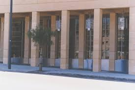 bank audi dantziguian s a l bank audi headquarters beirut central district