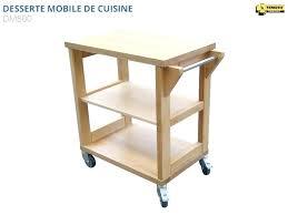 desserte cuisine design desserte cuisine inox related post desserte cuisine inox design