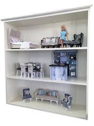 dollhouse furniture kitchen picgit com