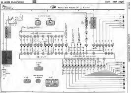 ex250 wiring diagram kz wiring diagram beetle wiring diagram