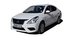 Port Elizabeth Car Rental Cabs Car Hire South Africa Affordable Car Rental Rates