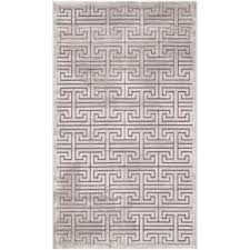 glam purple area rugs you u0027ll love wayfair