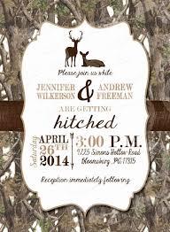 Camo Wedding Invitations 14 Best Wedding Invitation Designs Images On Pinterest