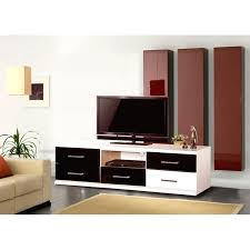 gloss tv cabinet mambo gloss cabinet white gloss mambo gloss tv