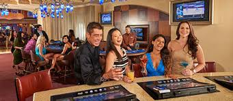 station casinos careers hotels in henderson nv las vegas hotels off the strip sunset
