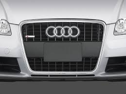 2008 audi a4 horsepower 2008 audi a4 reviews and rating motor trend