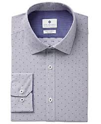 ryan seacrest distinction clothing mens apparel macy u0027s