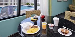Comfort Inn Ft Walton Beach Holiday Inn Express U0026 Suites Fort Walton Beach Northwest Hotel By Ihg