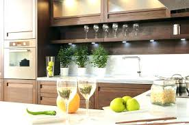 kitchen counter decorating ideas kitchen countertop decor ideas homehub co