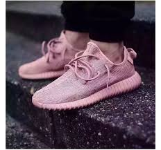 light pink mens shoes adidas yeezy shoes store discount sale uk adidas yeezy shoes canada