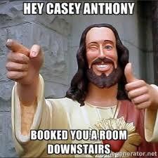 Casey Anthony Meme - casey anthony jokes kappit
