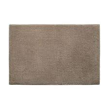 antimicrobial bath rugs u0026 mats mats the home depot