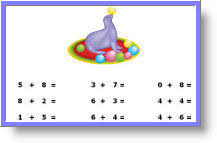 kindergarten free printable math worksheets free kindergarten