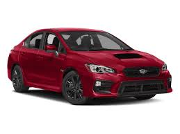 subaru impreza wrx 2018 new 2018 subaru wrx base 4d sedan in norwalk s18 297 garavel subaru