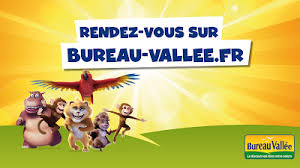 bureau vallee fr bureau vallée kourou papeterie et fournitures de bureau cayenne