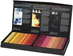 amazon com prismacolor premier colored pencils soft core 150
