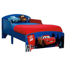 buy cars 2 toddler bed frame from our toddler beds range tesco