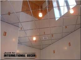 bathroom ceiling ideas this is false ceiling designs for bathroom choice and install