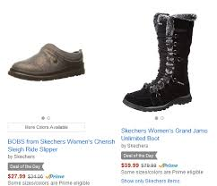 s hiking boots at target ugg boots target toys toys national sheriffs association