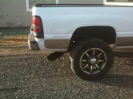 Dodge Ram Cummins Exhaust - exhaust pictures page 2 dodge cummins diesel forum
