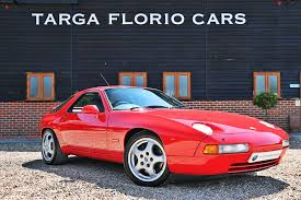 1995 porsche 928 gts for sale porsche 928 gts 5 4 32v v8 5 speed manual for sale in guards
