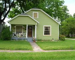 green home design best green home design piippa 138869 cavareno home improvment