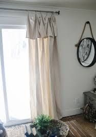 Curtains Made From Bed Sheets 5 Curtains Made From Walmart Sheets Curtains Out Of Cotton