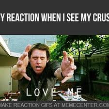 Love Me Meme - please love me by terese zvinakeviciute meme center