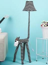 Giraffe Floor L Lighting Floor L Cat L 29 Oz Decor And More