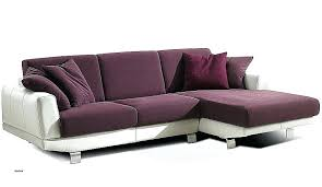 site canap pas cher canape relax 2 places ikea canapac d angle pas cher but luxury