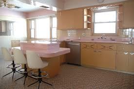 similiar 50s kitchen wallpaper keywords 50s kitchen picgit com