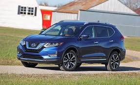 nissan rogue reviews 2013 nissan rogue archives u2013 all cars u need